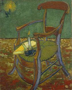 Royal Academy of Arts, exposition, peinture, Van Gogh, lettres, croquis, impressionnisme, pointilliste, Arles, Provence, Paris, Hollande, portrait, archétype, Théo Van Gogh