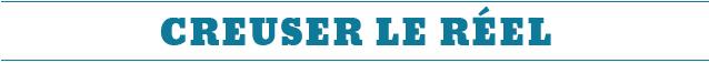 festival, mexique, mexicain, viva mexico, film, cinéma, workers, halley, Sebastin Hofmann, José Luis Valle, Paris, InC France-Mexique, association, critique, analyse, interview, portrait, image, photo