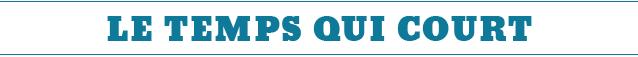 walser, robert, écrivain, littérature, poème, prose, suisse, allemagne, éditions zoé, allemand, brièveté, forme, courte, expression allemande, petite prose, portrait, biographie, citation, photo, bio