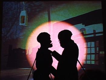 watch me move, animation, histoire, dessin animé, walt disney, barbican centre, londres, london, exhibition, exposition, cinéma, marey, méliès, king kong, wallace, nick park, svankjmajer, borowczyk